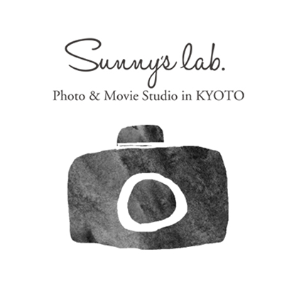 sunny'slab. photo&movie works in kyoto