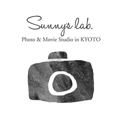sunny'slab. photo&movie works in kyoto
